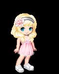 The_Last_Standing_Angel's avatar