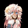 Princess Falada's avatar