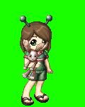 deadxinxhisxmind's avatar