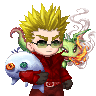 IxIVash The StampedeIxI's avatar