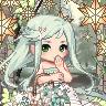 Ara-sama's avatar