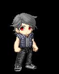 Sage Annandale's avatar