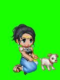 Minakarin's avatar