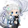 Soul Melodie's avatar