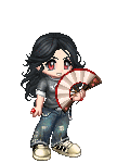 -The_Bloody_Wolf_13-'s avatar
