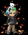 DaRkz0nE's avatar