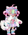 Burbeary's avatar