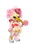 Miss_Mad_Hatter87's avatar