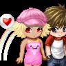 naughty_angel_1613's avatar