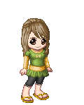 cutie girl288