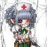 zombiecookie's avatar