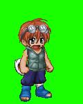 demonfox9000's avatar