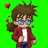 Shikamaru Turles Nara----'s avatar