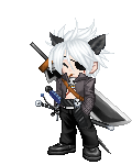 Axel_Devilbliss