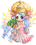 Ayame Shizuka
