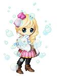 Catherine Obvious's avatar