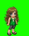 sxc_chic15's avatar