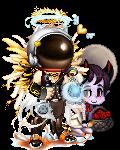 Vayne2010's avatar