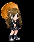 Aprilrose426's avatar