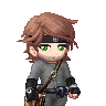 Solid_Snake_674's avatar