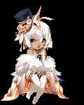 Panda Moor's avatar
