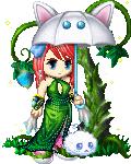 Hidden_case's avatar
