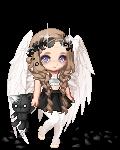 alensana's avatar
