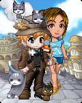 Ian_n_Rufus's avatar