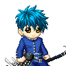 Ineedahat's avatar