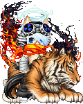 SoulSnow's avatar