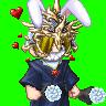 Water Gunner Gaara's avatar