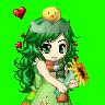 Lily_Garden's avatar
