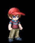 BobWorthlot's avatar