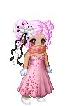 XxkewlaznxX's avatar