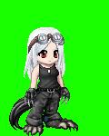 xX_Wolf Maiden Luna_Xx's avatar