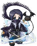 XyberWitch's avatar