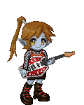 Aleah786khan's avatar