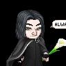 Potions Master Snape's avatar