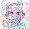 Empress Endwater's avatar