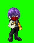 Undead Fool's avatar