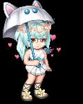 LiebeSuchtige's avatar