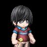 W h i p Scream's avatar