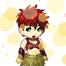 lilithinlove's avatar