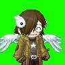 erit_99mx's avatar