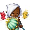 baronbruser's avatar