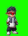 lil_gangsta650's avatar