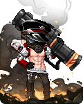 Visceras's avatar