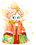 SOYdino's avatar