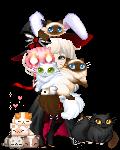 Shouko's avatar