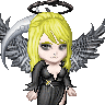 Angel_of_the_dead_666's avatar